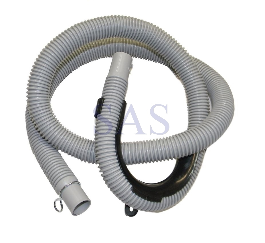 Samsung Washing Machine Drain Hose Outlet Dc97 09447a