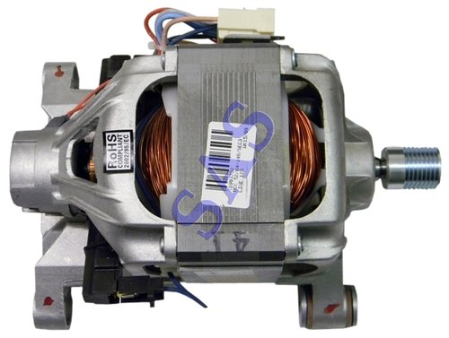 SAMSUNG FRONT LOAD WASHING MACHINE WASH MOTOR - DC31-00002A
