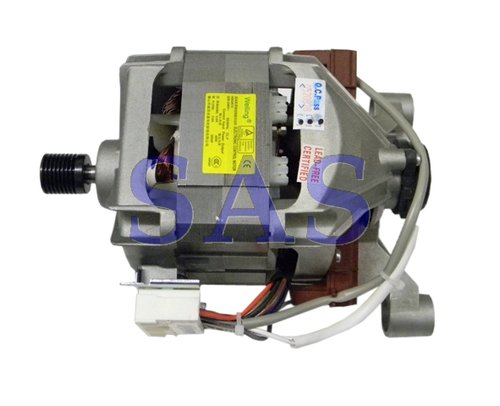SAMSUNG WASHING MACHINE MAIN WASH MOTOR - DC31-00002F