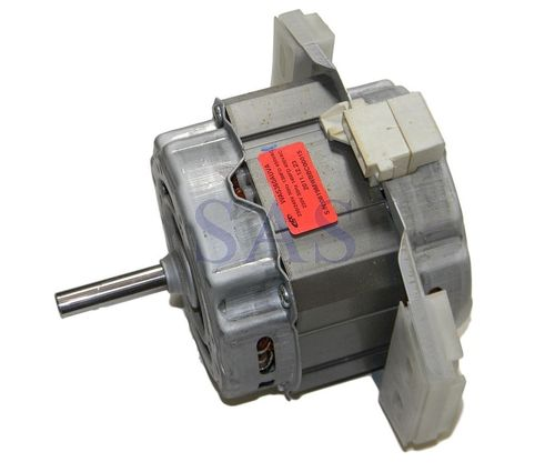 WASHING MACHINE MOTOR WASHING - DC31-00008D