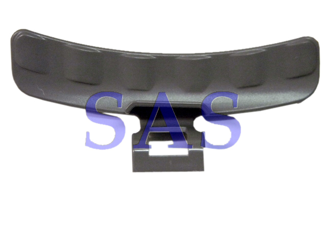 Samsung Washing Machine Door Handle Dc64 01524a Sydney