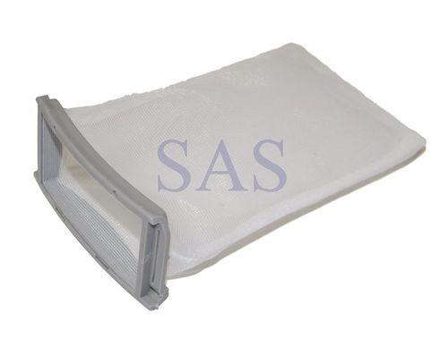 WASHING MACHINE LINT FILTER DC91-10404U
