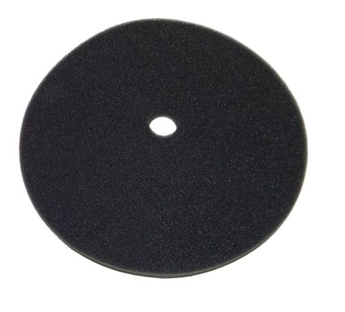 SIMPSON DRYER LINT FILTER FOAM - D036
