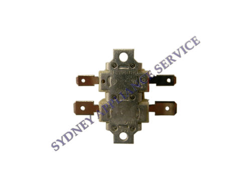 THERMOSTAT DISCOMELT - D053A