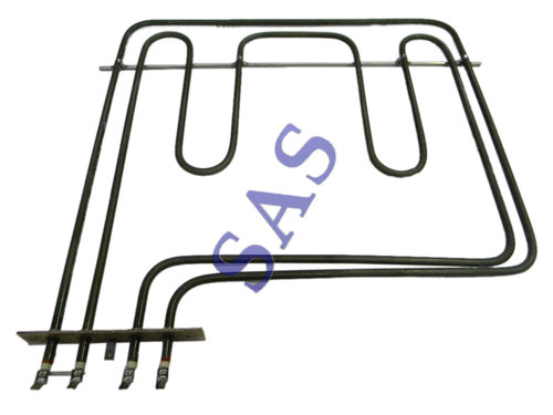 OVEN UPPER GRILL ELEMENT - 806890464
