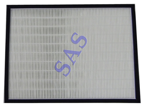 AIR PURIFIER OPAL HEPA FILTER - HEC00H009-02