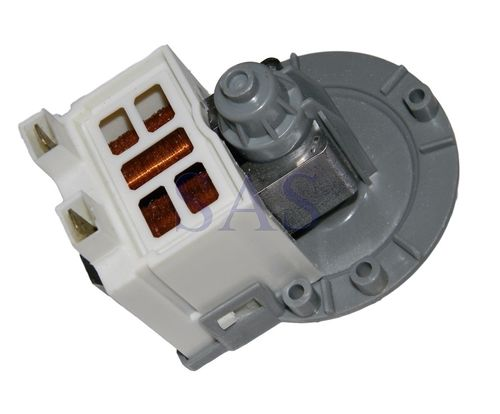 WASHING MACHINE GENERIC WATER DRAIN PUMP GEN0000020