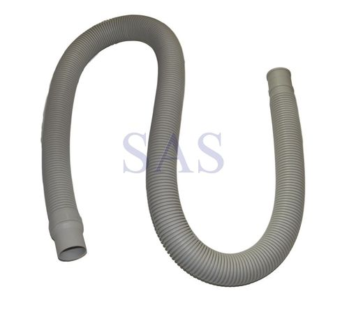 WASHING MACHINE DRAIN HOSE - DC91-11236K