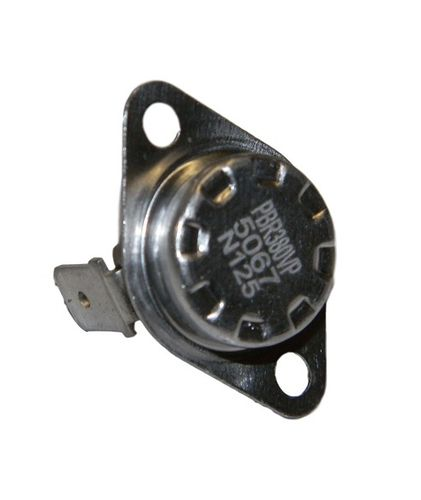 WASHING MACHINE DRYER THERMOSTAT RESET - DC47-00016C