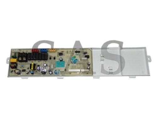 DISHWASHER MAIN PCB - DD82-01040A