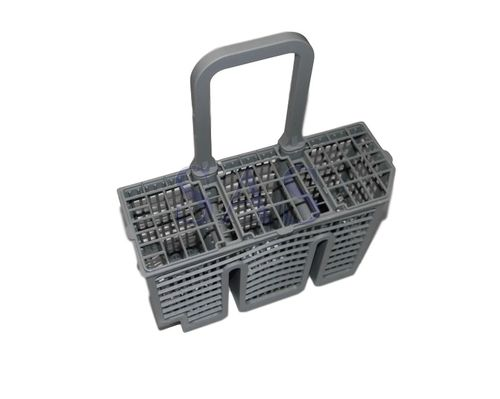 SAMSUNG DISHWASHER CUTLERY BASKET - DD94-01110A