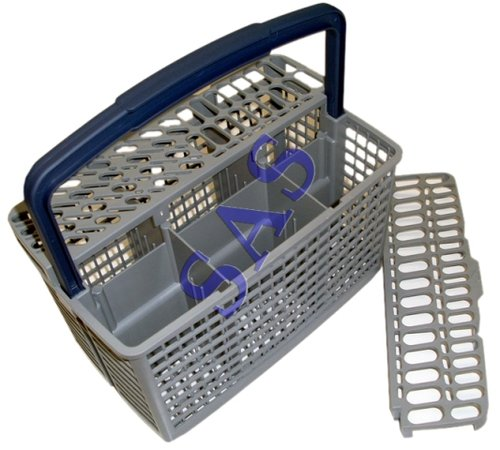 DISHWASHER CUTLERY BASKET - DD82-01021A