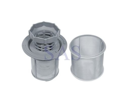 DISHWASHER MICRO FILTER 3 PIECE - 00427903