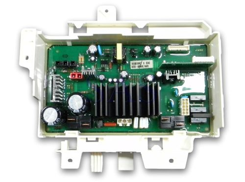 WASHING MACHINE MAIN PCB - DC92-00969C
