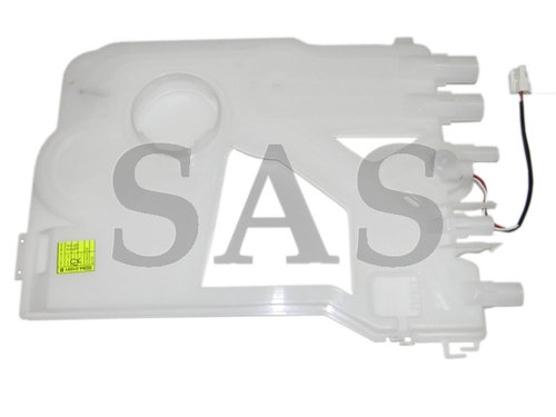 DISHWASHER FILLER CHAMBER CASE BREAK - DD94-01091B
