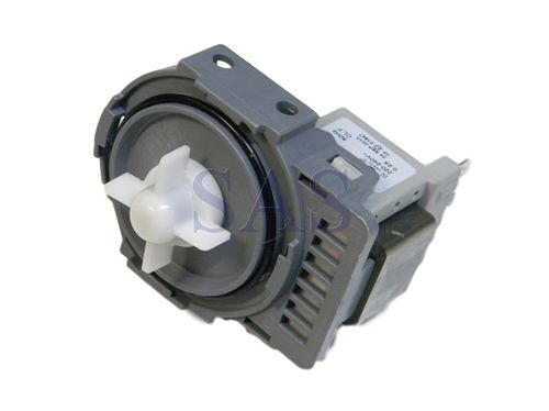 DISHWASHER DRAIN PUMP - DD31-00012A