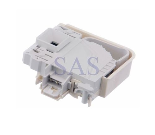 WASHING MACHINE ELECTRONIC INTERLOCK - 00616876