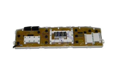 WASHING MACHINE MAIN PCB - DC92-00607G