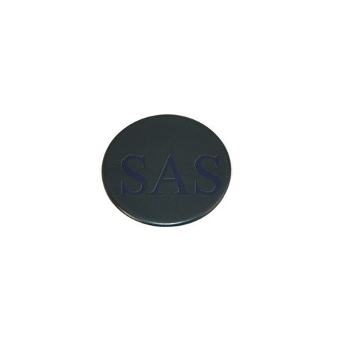 GAS COOKTOP RAPID BURNER CAP - DG81-00937A