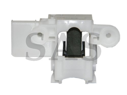 DISHWASHER DOOR LATCH - DD66-00090A