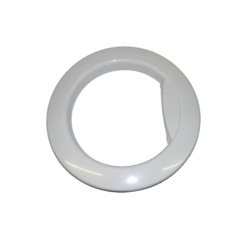 WASHING MACHINE OUTER DOOR FRAME COVER - DC63-00391A