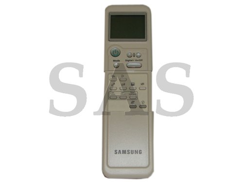 AIR CON REMOTE CONTROL - DB93-03016R