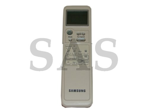 AIR CON REMOTE CONTROL - DB93-04700P