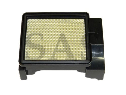 SAMSUNG VACUUM CLEANER OUTLET HEPA H13 FILTER - DJ97-01119C