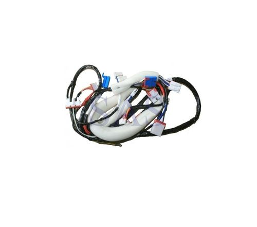WASHING MACHINE MAIN WIRING HARNESS - DC96-00814A