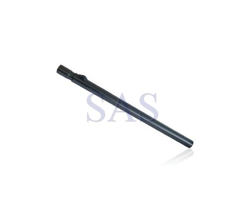 VACUUM CLEANER PIPE TELESCOPIC TUBE - 00359106