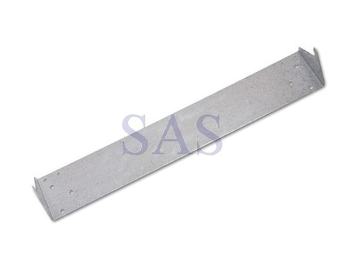 DRYER WALL BRACKET - 0030300200