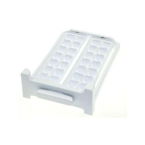 Samsung Fridge Ice Cube Maker Twist Tray Assy Da97 13501a