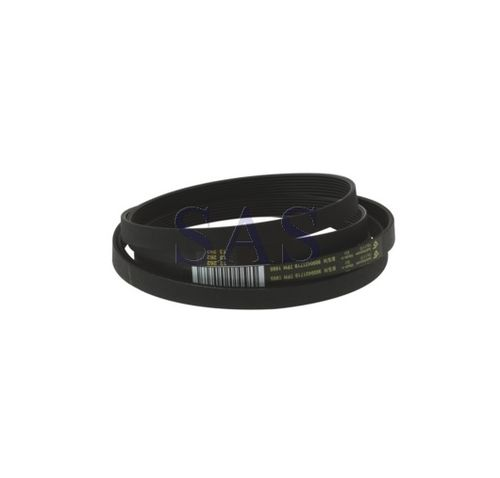 DRYER DRIVE DRUM BELT - 00650499