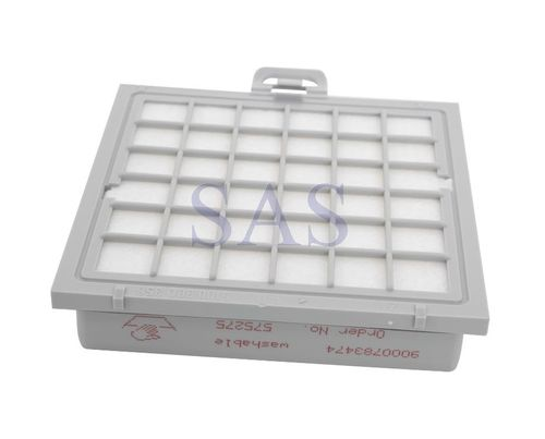 VACUUM CLEANER HEPA FILTER - 00575310