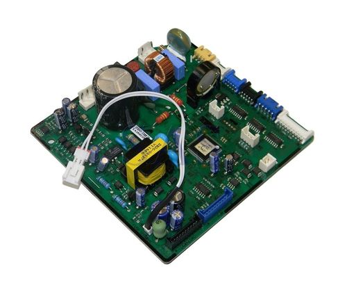 AIR CON INDOOR MAIN PCB - DB93-12887B