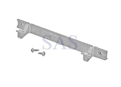 WASHING MACHINE DOOR HINGE - 00651004