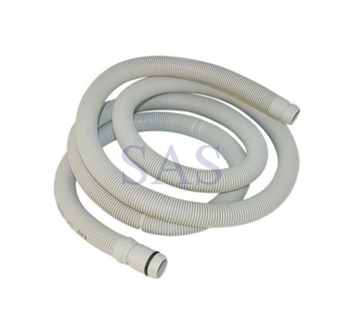 DISHWASHER OUTLET WATER DRAIN HOSE - 00496925