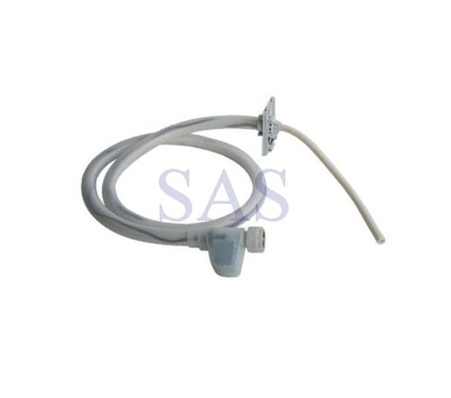 DISHWASHER AQUASTOP WATER INLET HOSE - 00668113