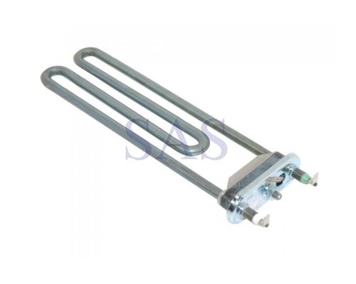 WASHING MACHINE HEATING ELEMENT - 00649359