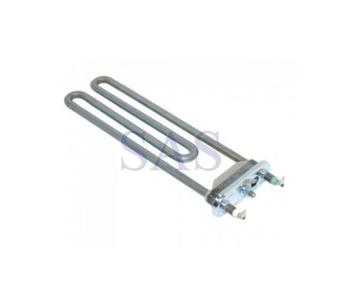 WASHING MACHINE HEATER ELEMENT - 00647907