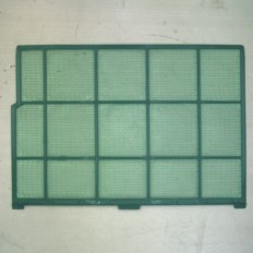 AIR CON AIR DUST FILTER - DB63-30150C