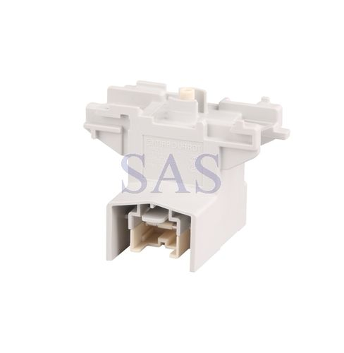 DISHWASHER ON-OFF SWITCH 00620775