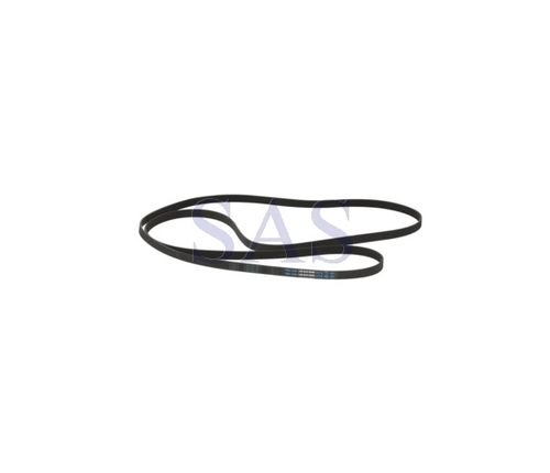 DRYER DRUM BELT - 00657917
