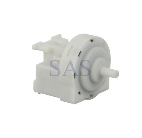 WASHING MACHINE PRESSURE SENSOR - 00627460