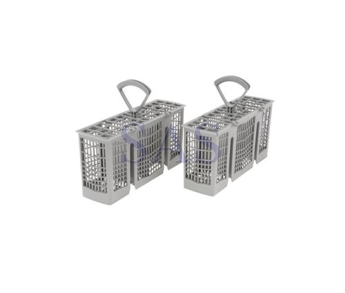 DISHWASHER CUTLERY BASKET - 00418280