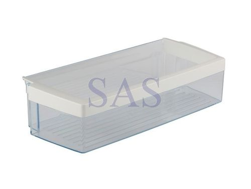 FRIDGE DOOR GUARD SHELF TRAY - 00671179