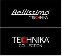 Technika Sydney Appliance Service