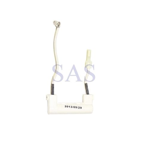 MICROWAVE FUSE ASSEMBLY - EAF36358305