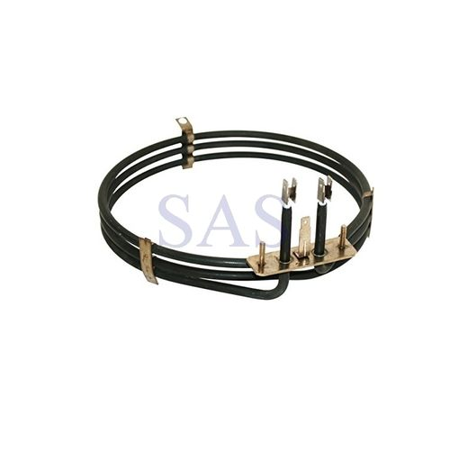 OVEN 3 RINGS FAN ELEMENT - 482325