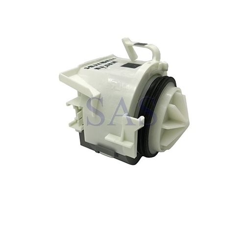 DISHWASHER DRAIN PUMP - 00631200